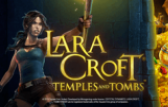 Play fortuna официальное зеркало сайта