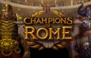 Официальное зеркало play fortuna онлайн казино