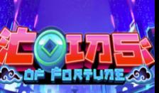 Казино play fortuna зеркало сайта