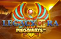 Play fortuna casino мобильная версия