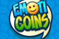 Онлайн казино плей фортуна зеркало сайта
