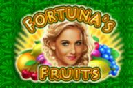 Play fortuna 10f отзывы