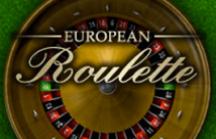Обзор онлайн казино play fortuna