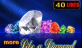 Play fortuna казино