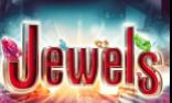 Play fortuna казино зеркало сайта
