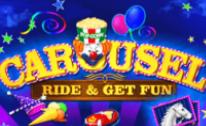 Play fortuna casino скачать