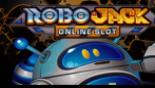 Play fortuna kod bonusowy 2017