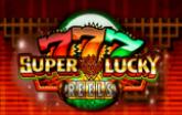 Почему не заходит в казино play fortuna