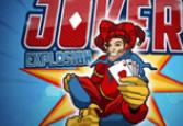 Плау фортуна игровые автоматы официальный сайт