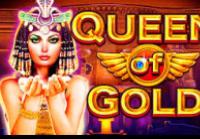 Онлайн казино play fortuna зеркало