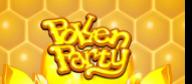Мобильная версия play fortuna