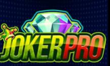 Play fortuna casino официальный
