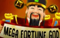 Playfortuna casino зеркало