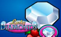Casino play fortuna зеркало сайта