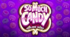 Онлайн казино плей фортуна зеркало работающее