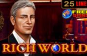 Плей фортуна казино официальный мобильная