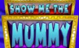 Play fortuna работающее зеркало