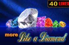 Казино play fortuna мобильная версия