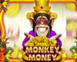 Онлайн казино плей фортуна официальный вход