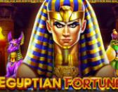 Фортуна онлайн казино