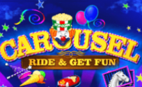 Play fortuna доступное зеркало