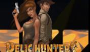 Play fortuna сайт
