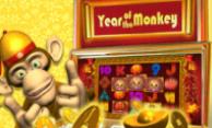 Отзывы о казино play fortuna