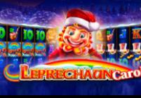 Play fortuna online casino