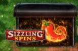 Playfortuna казино