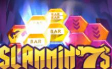 Онлайн казино play fortuna официальное зеркало