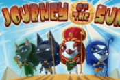 Онлайн казино play fortuna имеет лицензию