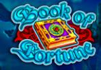 Онлайн казино play fortuna casino