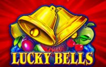 Play fortuna отзывы о казино