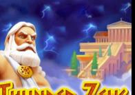 Fortuna casino sihanoukville