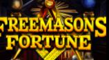 Фортуна казино мобильная версия