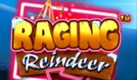 Play fortuna casino официальный сайт вход