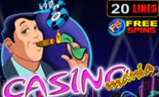 Плей фортуна официальный сайт 2020