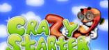 Казино play fortuna официальный сайт