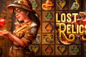 Play fortuna официальный сайт мобильная версия