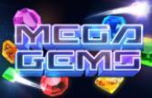 Play fortuna netglobe services ltd