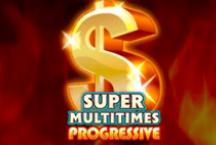 Онлайн казино play fortuna рабочее зеркало