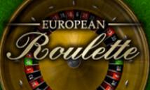 Play fortuna играть онлайн