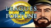 Play fortuna казино отзывы