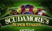 Авторизация в казино play fortuna