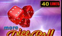 Play fortuna вход