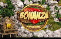 Казино play fortuna играть онлайн