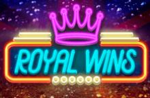 Casino fortuna online