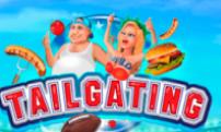 Play fortuna не могу зайти на сайт